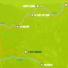 Screenshot_2019-05-10 Tour de l'Aubrac, Lozère, randonnée, transport, bagage(6)